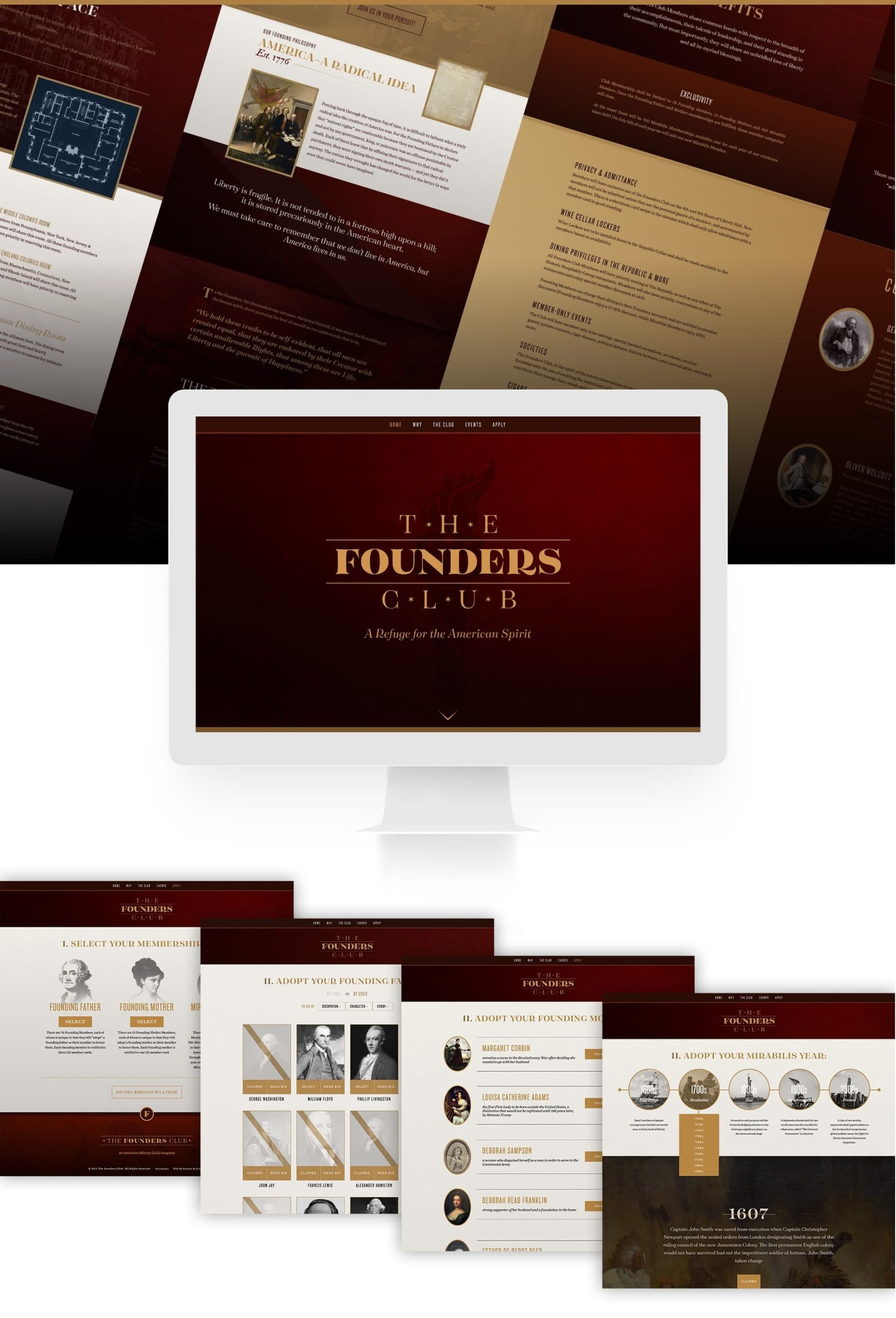 fc web designs squashed scaled