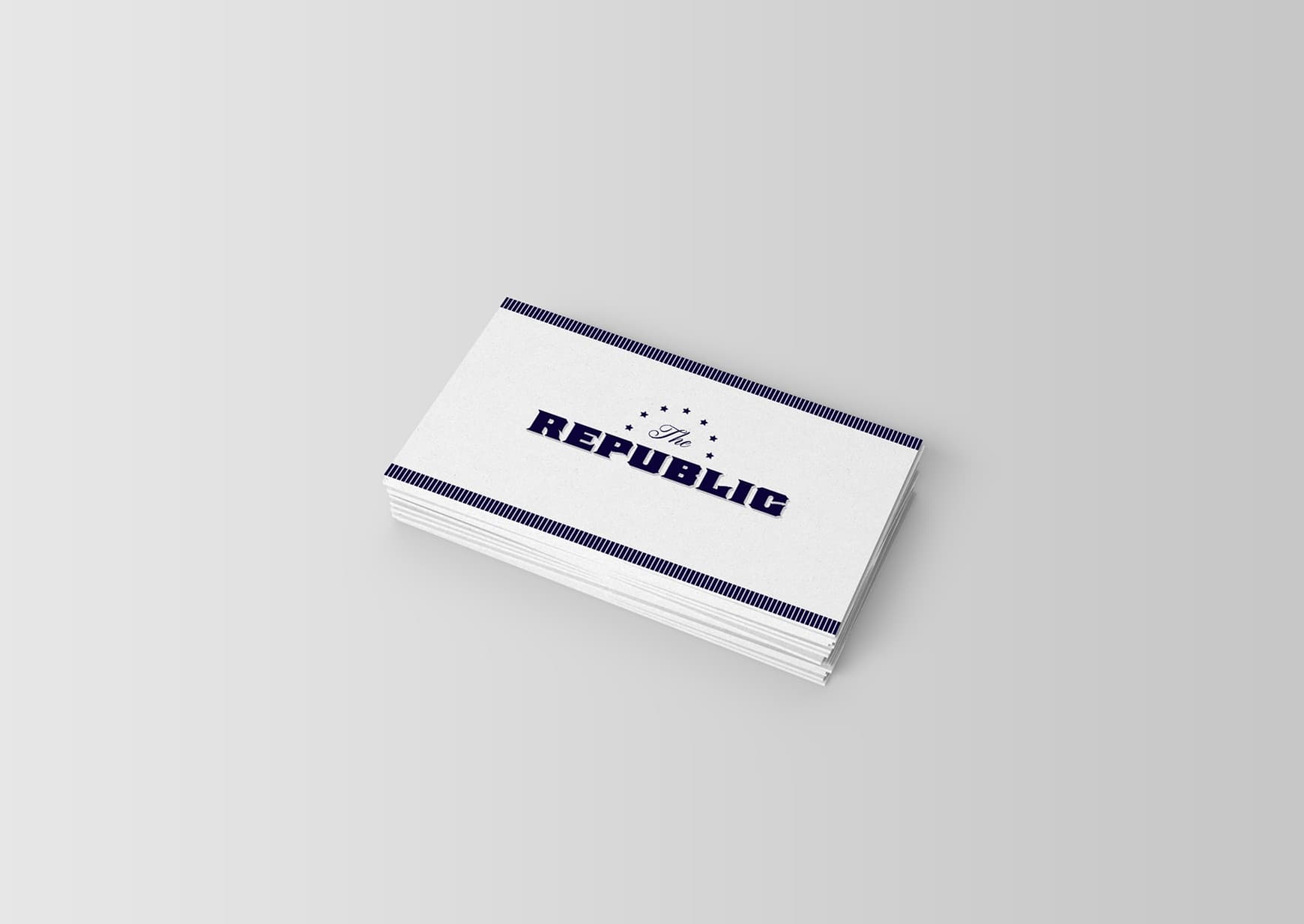 republic card web
