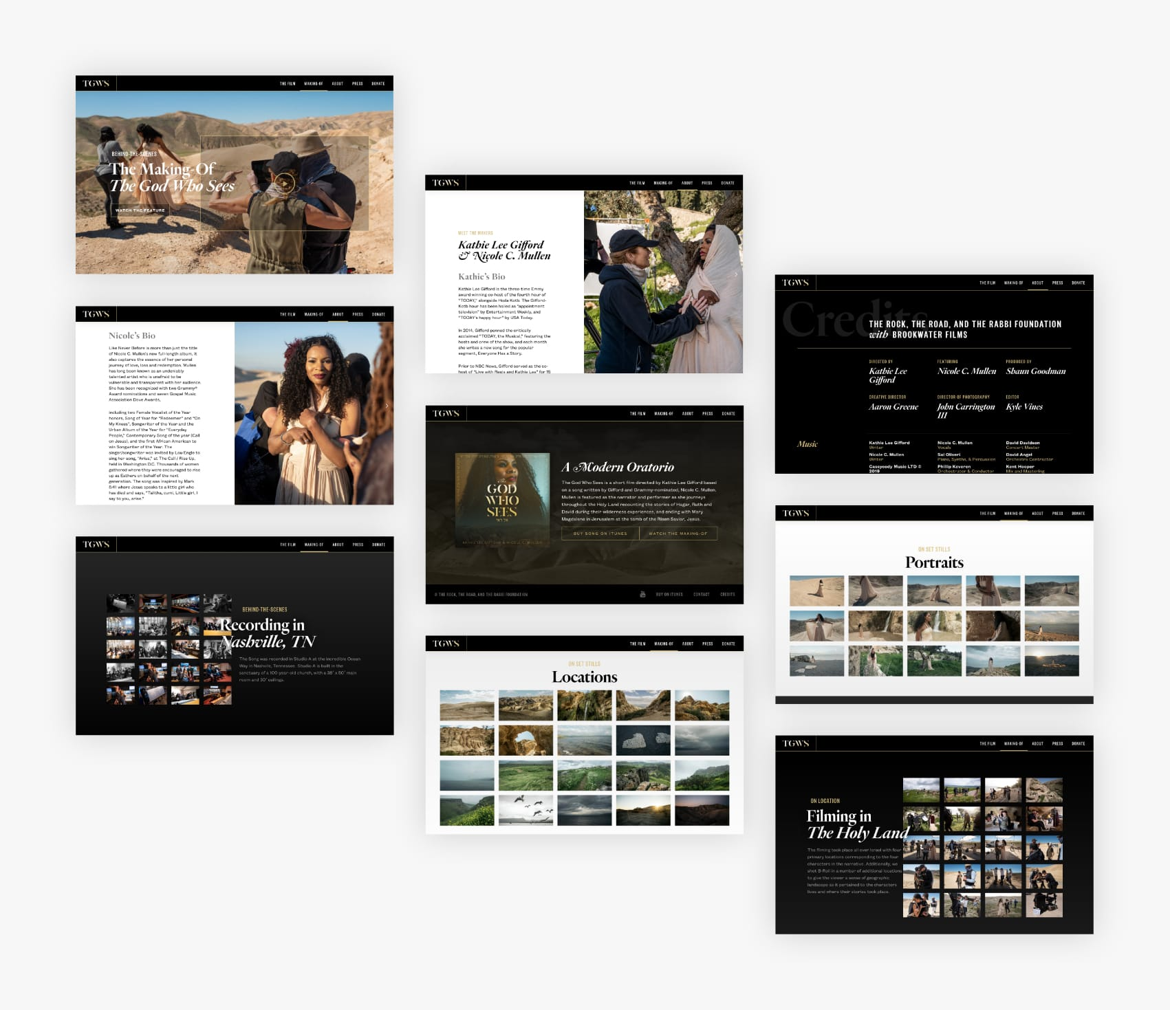 tgws web designs